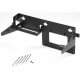 Zebra Mobile Computer Mounts & Stands SYM-218663001R Front View