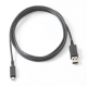 Zebra Mobile Computer Cables & Adapters SYM-2512845801R Front View