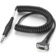 Zebra Mobile Computer Cables & Adapters SYM-256216702R Front View