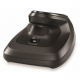 Zebra Scanner Chargers and Cradles ZEB-CR8178PC100F4WW Front View