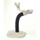 Zebra Scanner Mounts