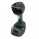 Zebra DS9908 Corded Hybrid Imager DS9908-SR00004ZZWW Front View