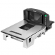 Zebra MP7000 Scanner Scale MP7010-SNS0M00WW Front View