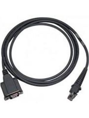 Datalogic Cable