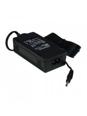 Datalogic 90ACC0193 Power Adapter for VS2200