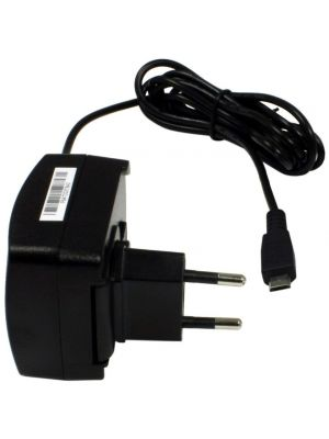 Datalogic Power supply Adapter