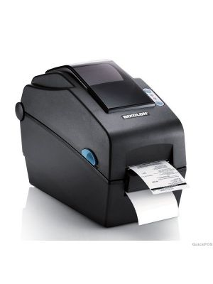 Bixolon Barcode Printer Full View