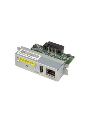 Epson UB-E04 - Ethernet/LAN interface card