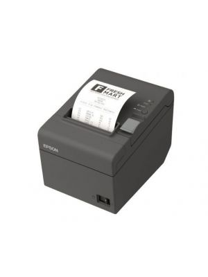 Epson TM-T20III Thermal Receipt Printer-USB-RS232-UK