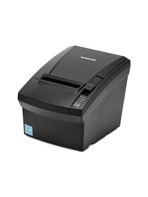Bixolon Receipt Printer