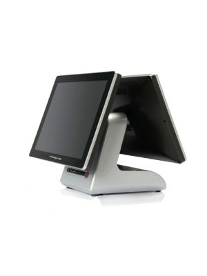 EasyPos EPPS408 Touch screen POS system