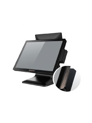 EasyPos EPPS404 Touch screen POS system