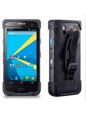 Unitech PA730 Android Rugged Handheld Mobile Computer