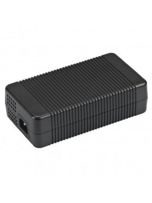 Zebra PWR-BGA12V108W0WW Level VI AC/DC Power Supply Brick