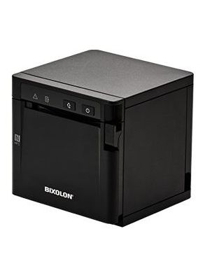 Bixolon Receipt Printer Black