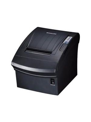 Bixolon SRP-350plusIII Thermal Receipt Printer Front View