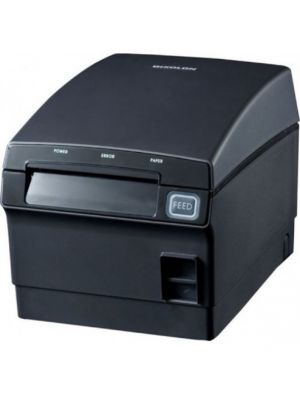 Bixolon Receipt Printer -- Front View