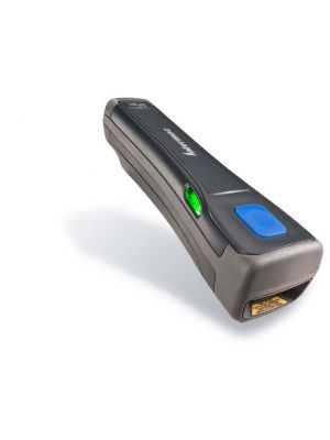 Honeywell Barcode Scanner