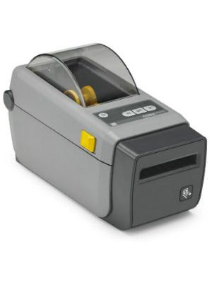 Zebra Desktop Thermal Printer