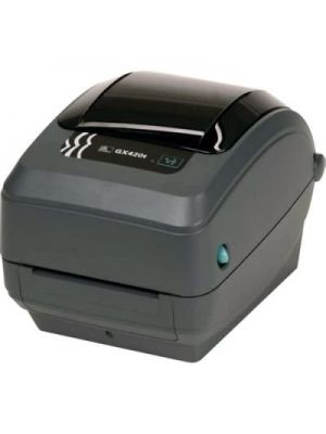 Zebra Thermal Printer
