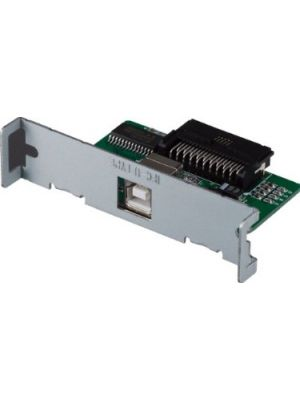 Bixolon Interface Card