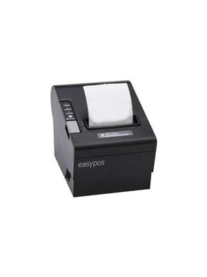 Easypos Receipt Printer- Front View