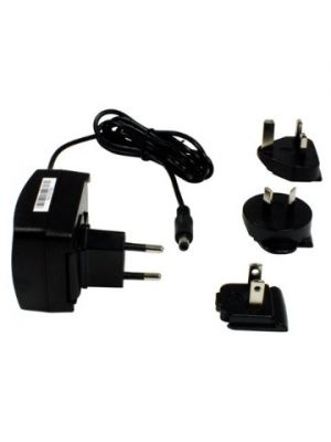 Datalogic 94ACC1381 Power supply Adapter