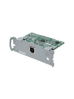 Epson C32C824131 USB Interface Card UB-U03II