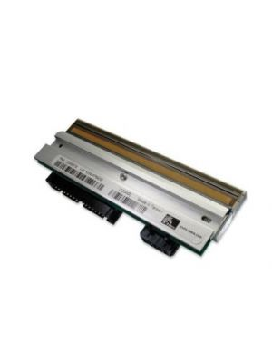 Zebra P1037750-006 P640i Replacement Printhead