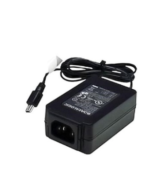Datalogic Adapter Power Plug EU GD4400