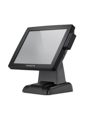 EasyPos EPPS202 Touch Screen POS System