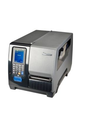 Honeywell Industrial Printer