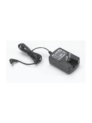 Zebra PWRS-14000-253R Power supply