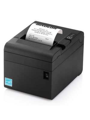 Bixolon Receipt Printer SRP-E300 Front View