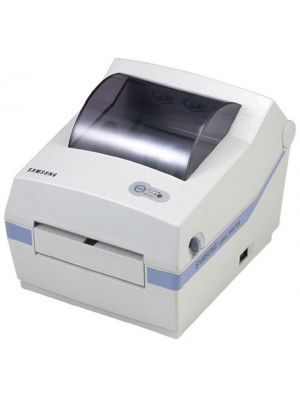 Bixolon Label Printer