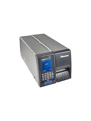 Honeywell Industrial Printers