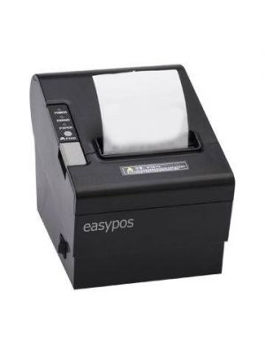 Easypos Receipt Printer