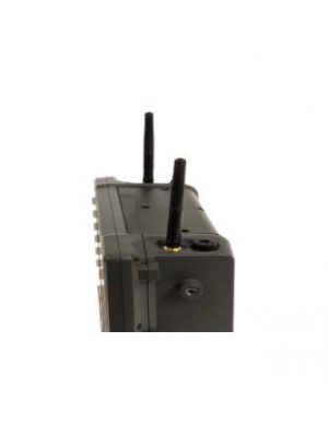 Zebra Wireless Antennas MOT-20667002 Front View